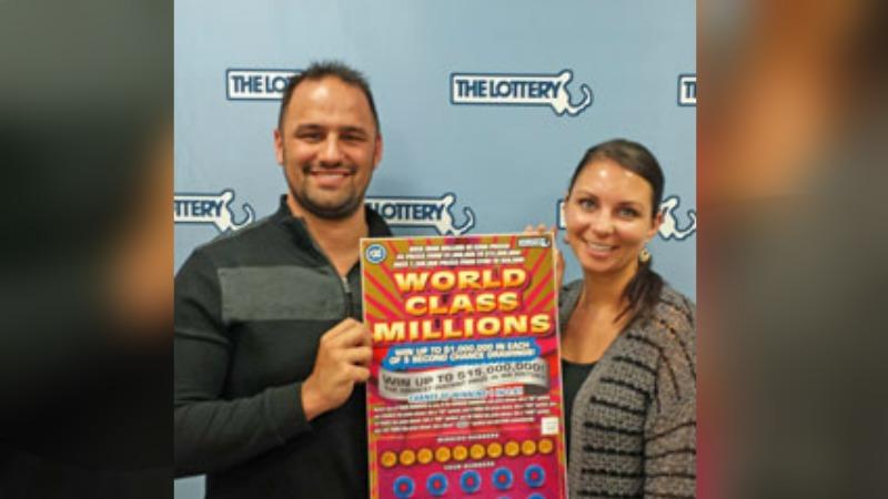 TLMD-melrose-ganador-loteria-15-millones-Michael-Milford-