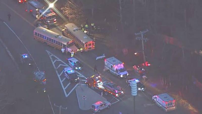 TLMD-plymouth-accidente-bus-escolar