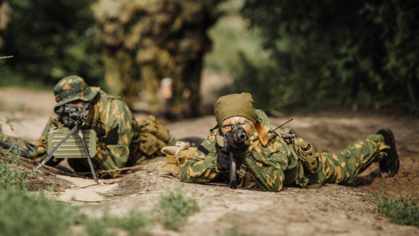 TLMD-soldados-us-army-rangers-generico-shutterstock_299692232