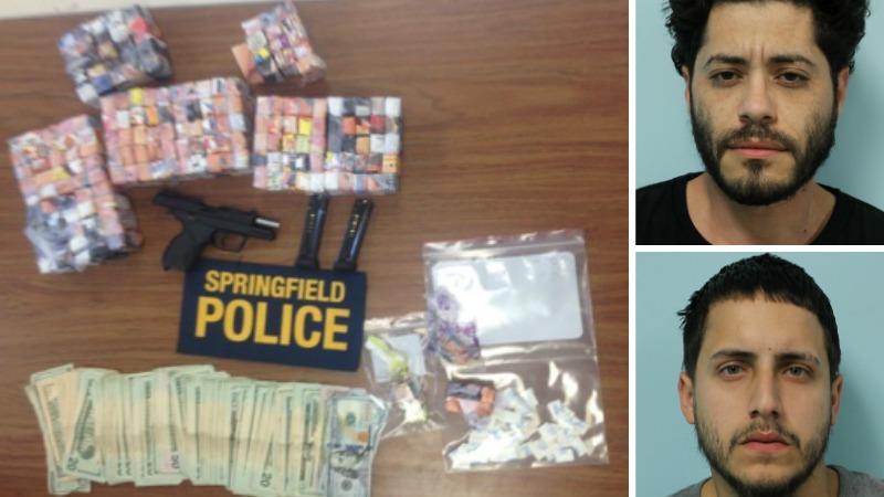 TLMD-springfield-arresto-trafico-de-heroina-anibal-15-abril-2015-