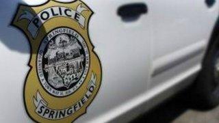 TLMD-springfield-police-