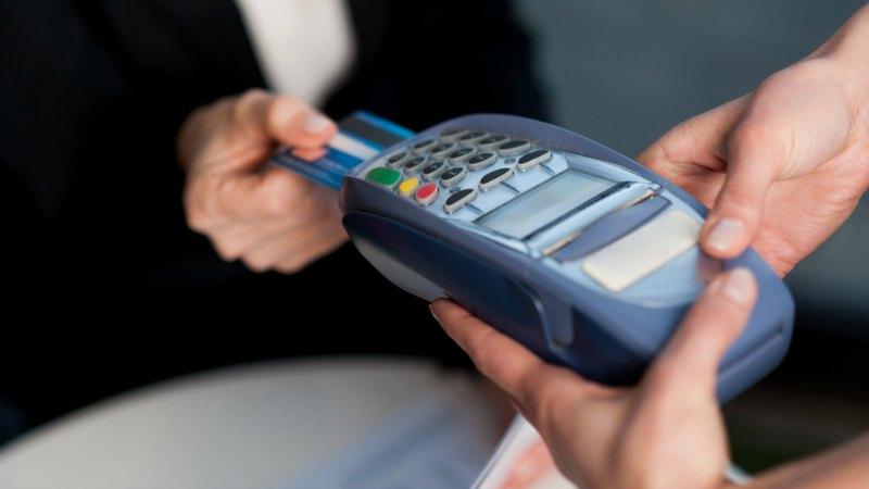 TLMD-tarjeta-de-credito-shutterstock-174230246