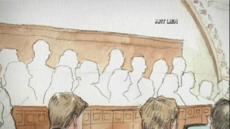 TLMD-tsarnaev-maraton-boston-sketch-art-lien-24-