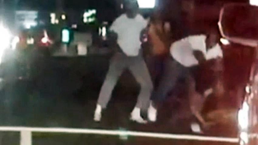TLMD-violencia-en-autopista-brick-nj