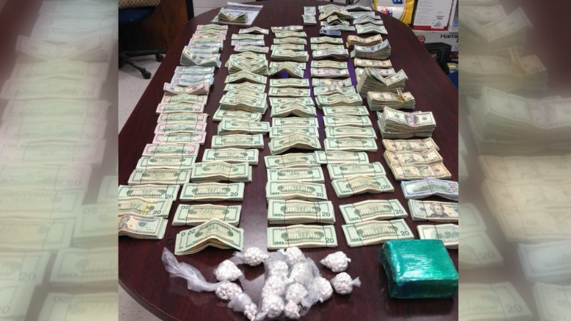 TLMD-worcester-arrestados-con-1-kilo-de-heroina-en-blackstone-river-road-