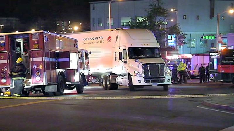 TLMD-worcester-mujer-muerte-aplastada-por-camion-en-kelley-square