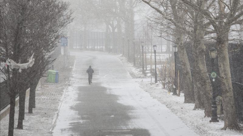 TLMD_Tormenta Nieve