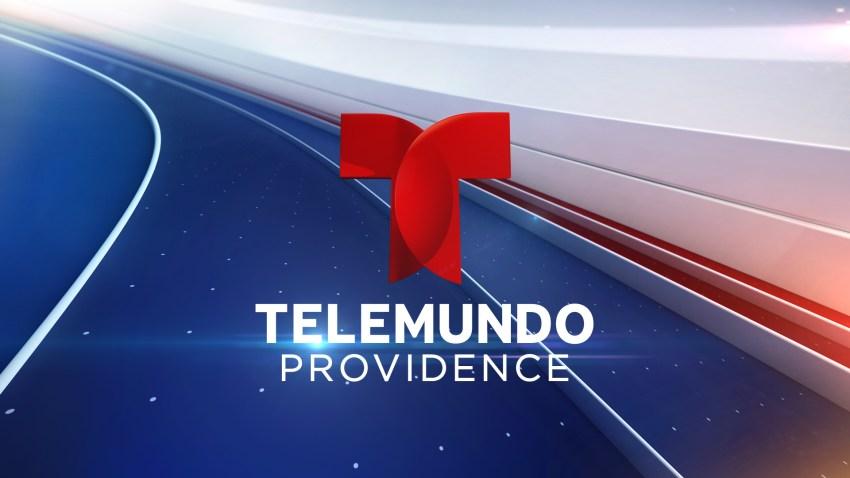 Telemundo Providence ID