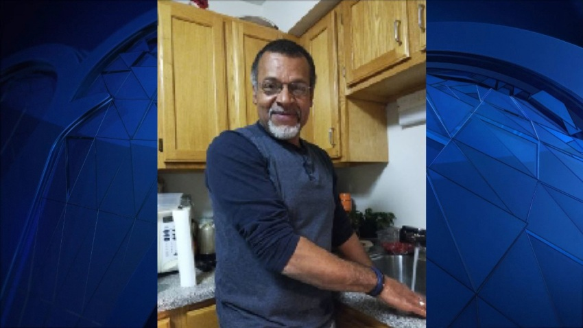 Photo of Tomas Alvarez, a missing Meriden man