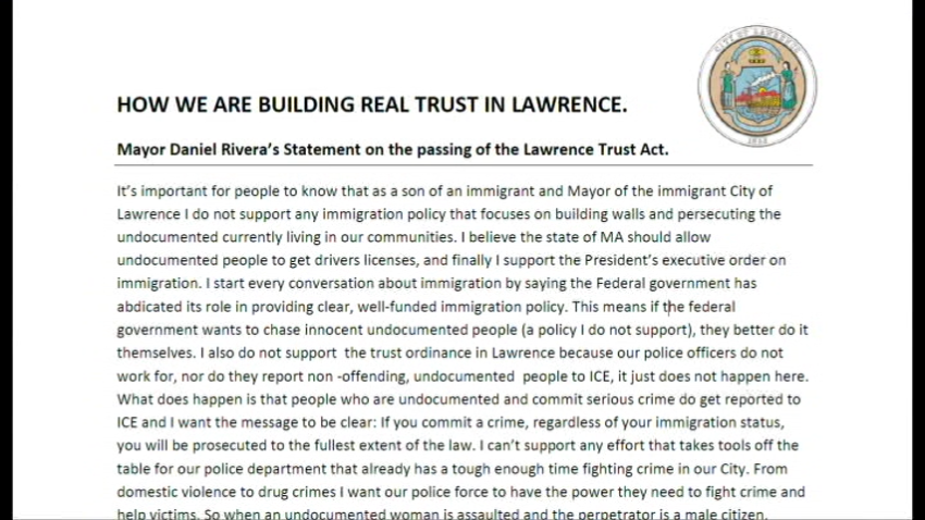 Trust-Act-Lawrence