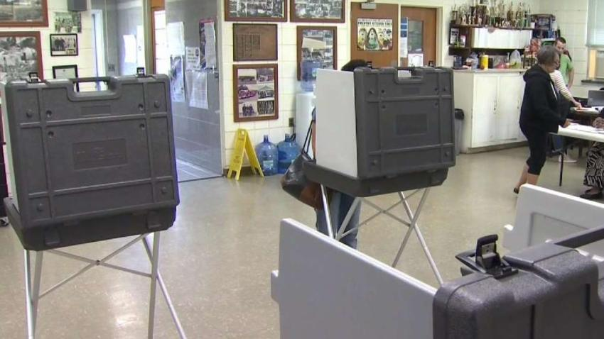 Voters_Head_to_Ballot_Boxes_for_Municipal_Primaries.jpg