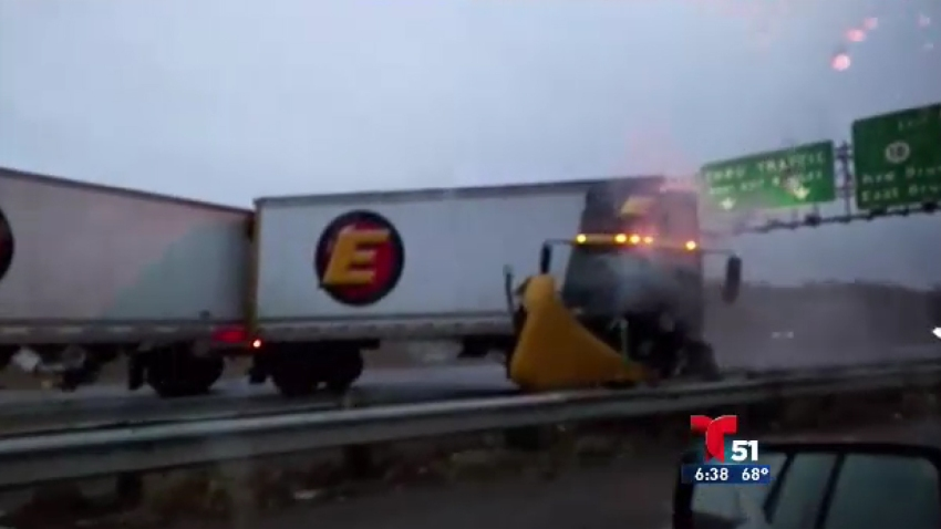 accidente-camion-nueva-jers