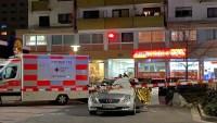 Tiroteo en Alemania: confirman el trasfondo xenófobo que dejó 11 muertos