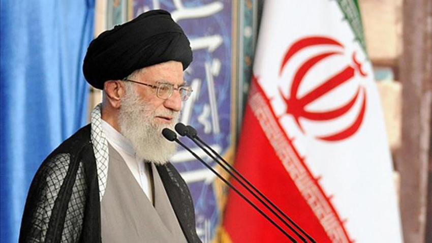ayatola-jamenei-iran