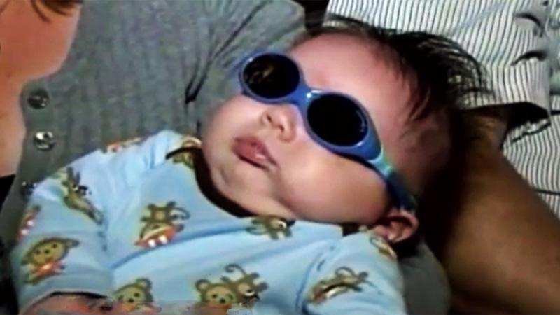 bebe-nace-sin-ojos-en-mesa-arizona1