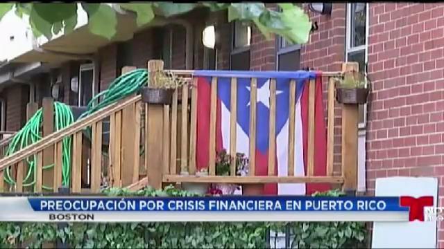 boston-crisis-puertorico