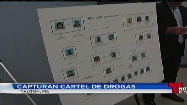 cartel-drogas-mass