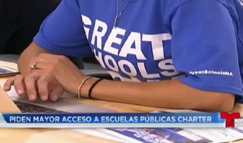 charter-school-telemundo