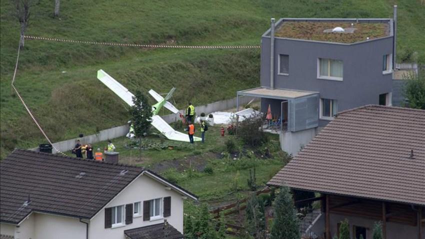 choque-aviones-suiza