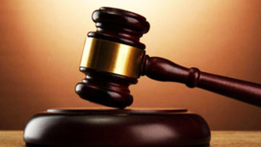 corte-federal-pena-muerte-california-inconstitucional