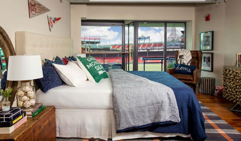 dormir-fenway-airbnb