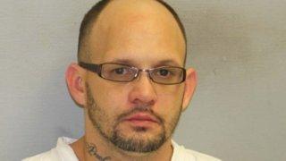 murder suspect eddie torres