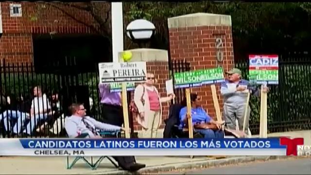 elecciones-chelsea