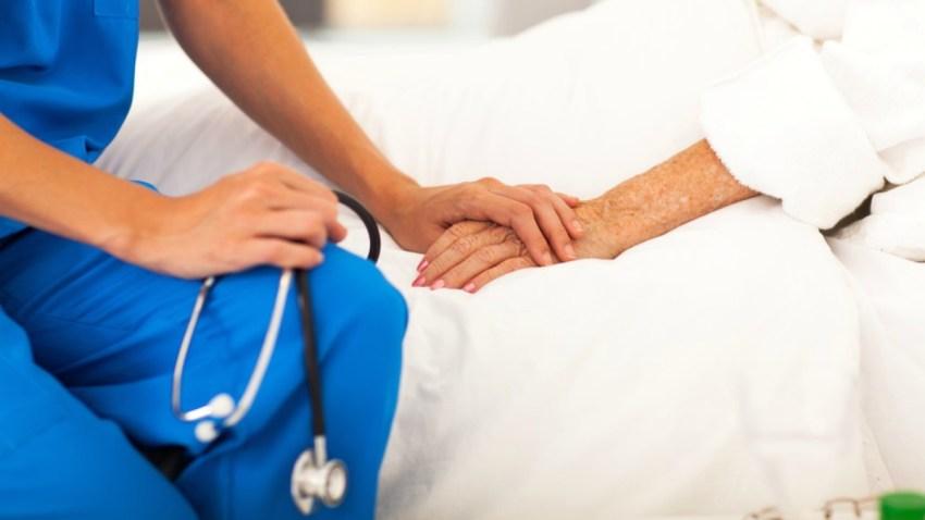 enfermera-servicios-medicos