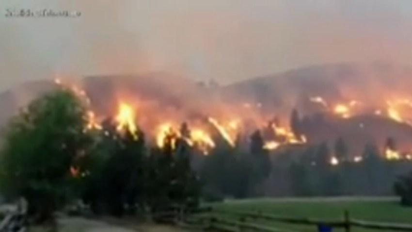 estado-emergencia-incendios