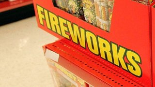 fireworks-sale-generic