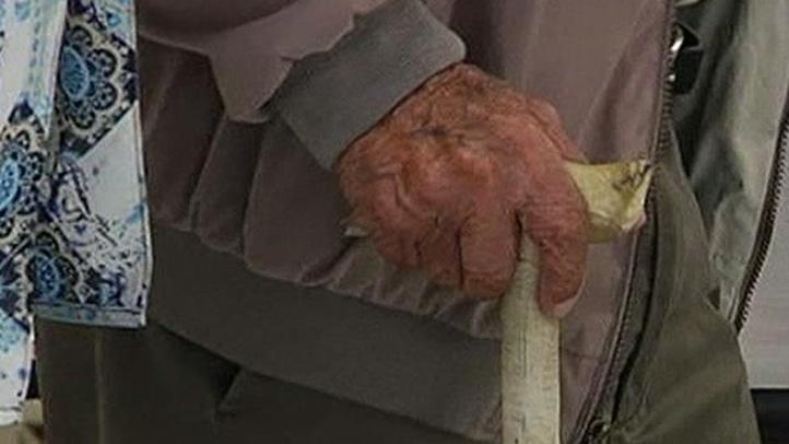 generic-elderly