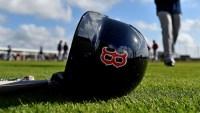 Fuentes AP: Investigación de los Red Sox continuará en la primavera