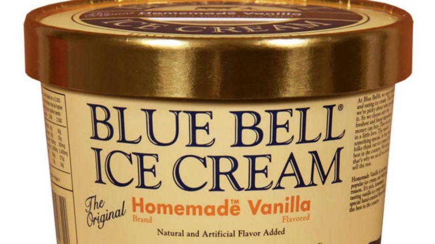 helados-blue-bell