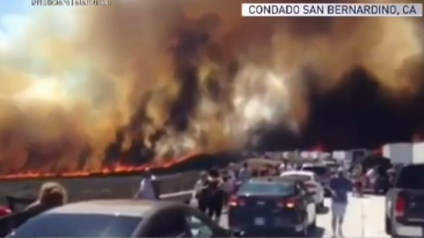 incendio-panico-CA