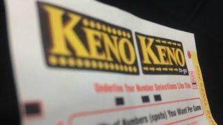 keno ticket_1200