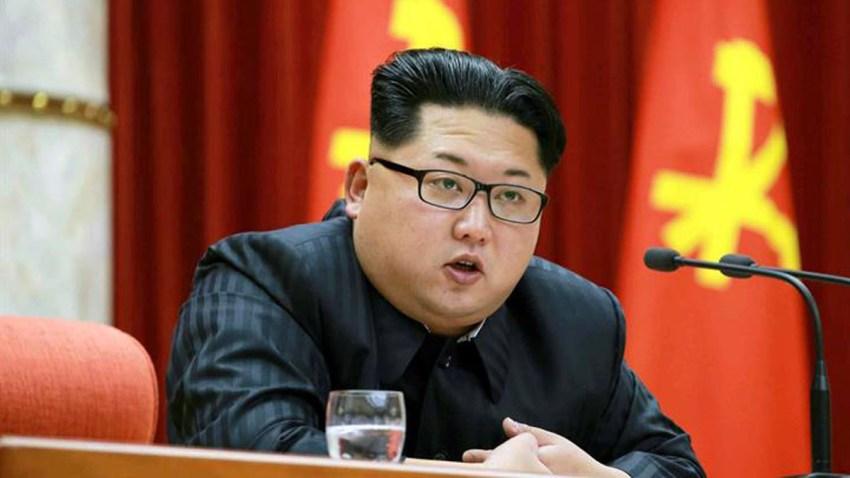 kim-jong-un-corea-norte