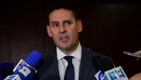 Escándalo en El Salvador: investigan a varios políticos por presunto nexo con MS13 y Barrio 18