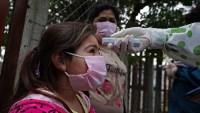 Argentina lanza operativos contra el coronavirus y Bolivia relaja medidas pese a que la curva va en ascenso