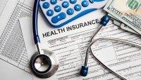 Obamacare: abre nuevo periodo de inscripción para adquirir seguros médicos