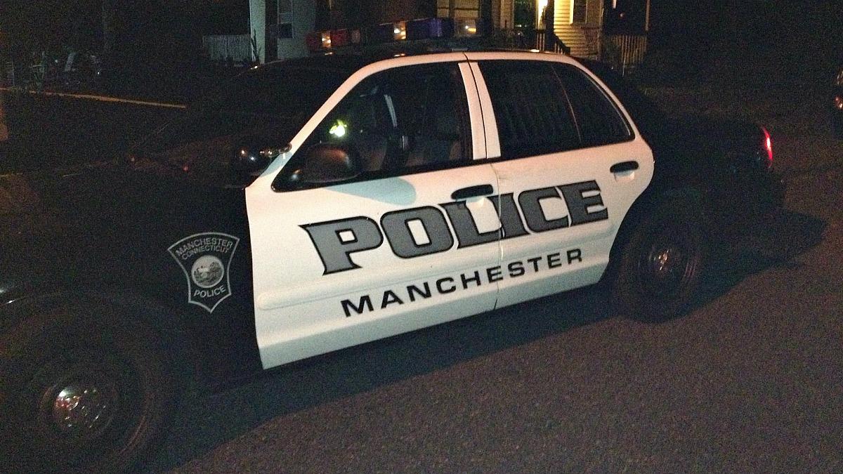 Buscan a sospechoso de incendiar intencionalmente casa en CT con adolescente y niño pequeño adentro, según la Policía