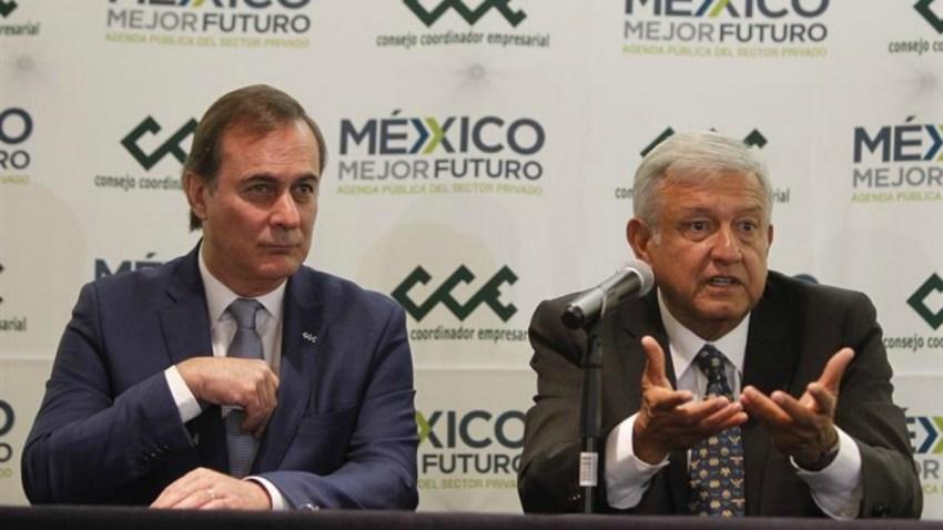 mexico-amlo-empresarios-inversion