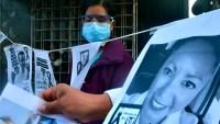 En cifras: México supera los 105,000 casos tras otro récord diario