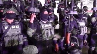 mexico-narcomensajes-cartel-jalisco