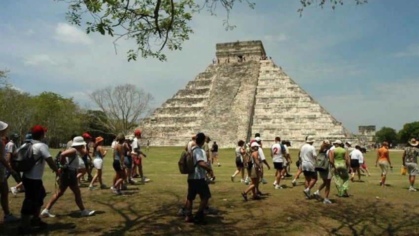 mexico-turismo-zona-maya