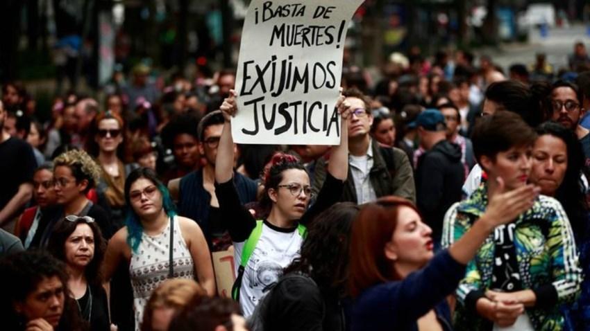 mexico-violencia-protestas-desaparecidos