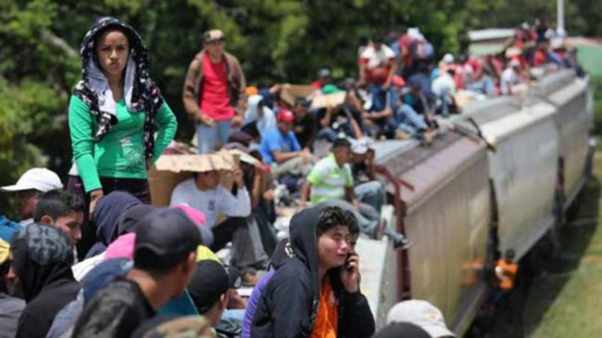 migrantes-violencia-crimen-organizado