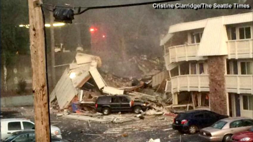 motel-bremerton-explosion