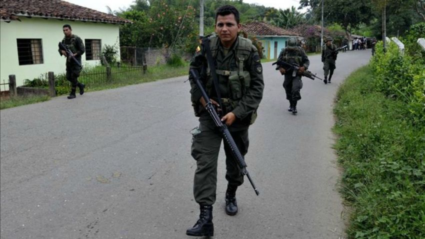 narcotrafico-combate-colombia