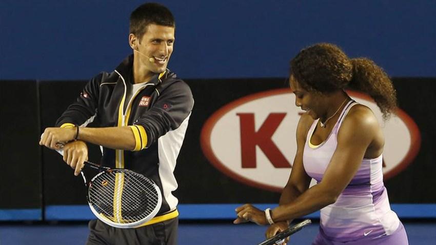 novak-serena-favoritos-abierto-tenis