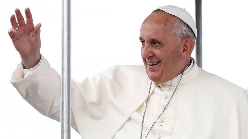 506965597CS00026_POPE_FRANC